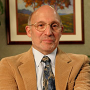 Dr. Bernard Heilicser