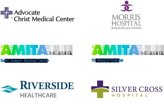 home-logos-1